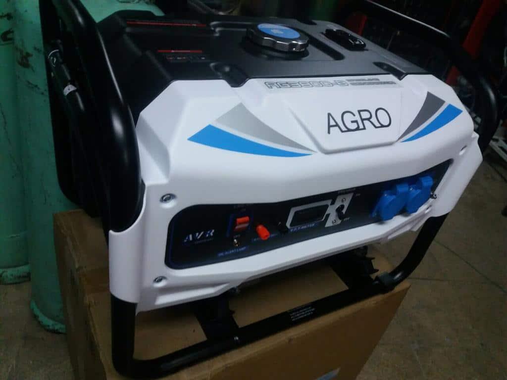 اجاره انواع موتور برق و تجهیزات مجالس 09121024859